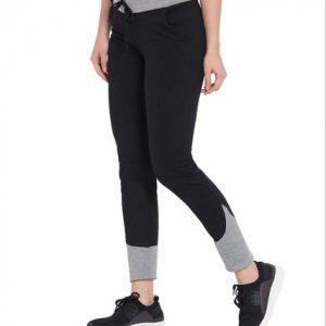 Track Pants & Yoga Pants