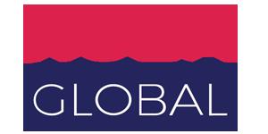 Hula Global