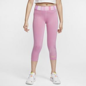 Girls Leggins 4